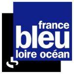 france_bleu_loire_ocean