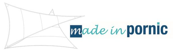 made-in-pornic-logo-3