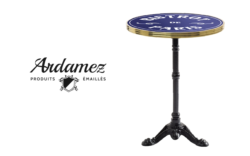 ardamez-table-bistrot-50555