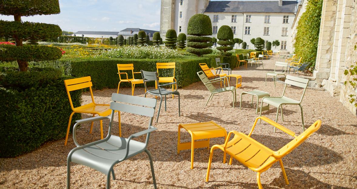 collection-luxembourg-de-fermob-mobilier-de-jardin-en-metal