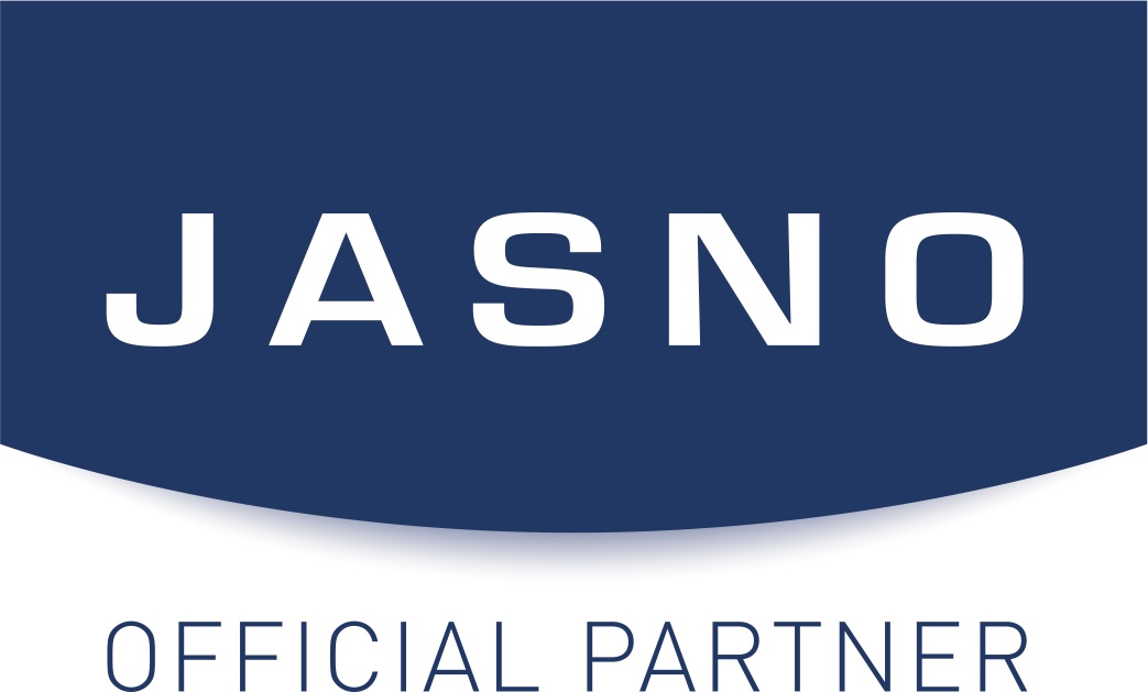logo_jasno-officialpartner_pms