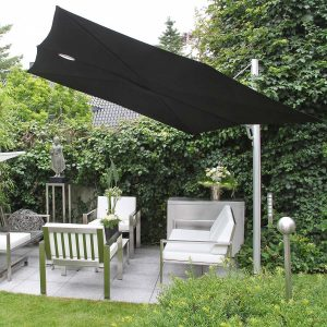 made-in-pornic-parasol