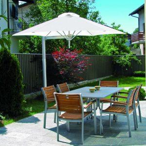 mip-parasol-maison