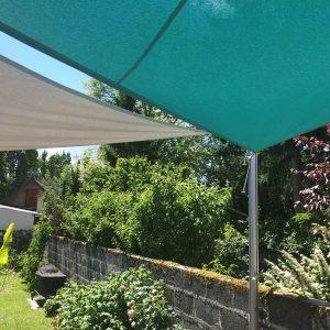 parasol-exterieur-nantes