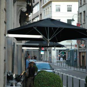 parasol-spectra-mip-1