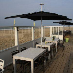 parasol-terrasse-bonifacio