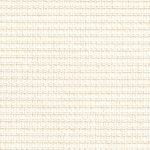 toile-australia-grande-largeur-brise-vent-ombrage-protection-solaire
