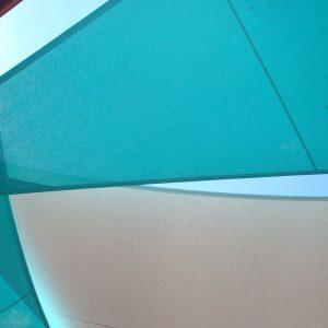 toile-ombrage-coloree